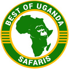 Best of Uganda Safaris